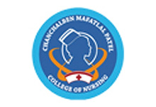 Chanchalben Mafatlal Patel College of Nursing