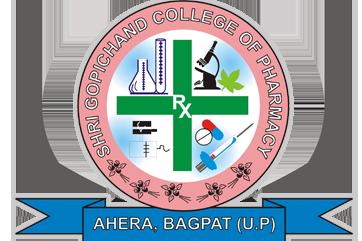 Shri Gopichand College of Pharmacy