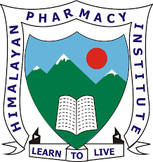 Himalayan Pharmacy Institute