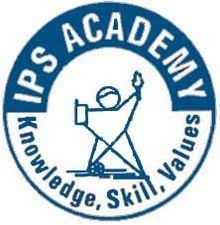 IPS Academy College of Pharmacy