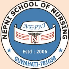 NEPNI School of Nursing