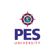 PES College of Pharmacy, Bengaluru
