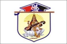 Saraswathi Vidya Bhavan's College of Pharmacy
