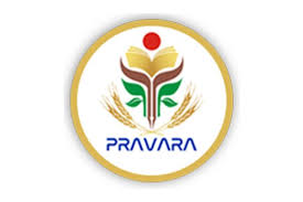 Pravara Rural College of Pharmacy