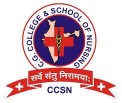 C.G Institute of nursing