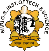 Shri G. S. Insitute of Technology & Science, Indore