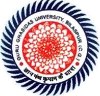 SLT Institute of Pharmaceutical Sciences, Guru Ghasi Das University