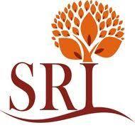 Shri Rawatpura Sarkar Institute of Pharmacy