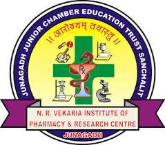N.R.Vekaria Institute of Pharmacy