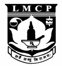 L.M. College of Pharmacy, Ahmedabad