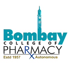 Bombay College of Pharmacy (BCP)