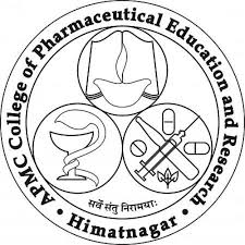 APMC College of Pharmaceutical Education & Research