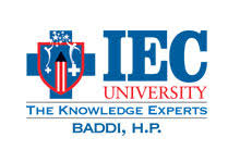 IEC School of Pharmacy