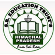 Sai Ram Educational Trust Pharmacy College