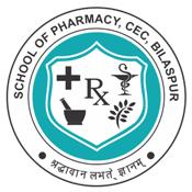 School of Pharmacy Chouksey Engineering College (CEC), Bilaspur