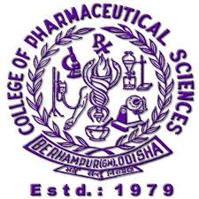 College of Pharmaceutical Sciences, Berhampur