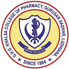 G.H.G. Khalsa College of Pharmacy, Ludhiana