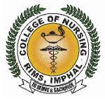 College of Nursing, RIMS
