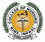 College of Nursing, RIMS
