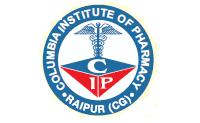 Columbia Institute of Pharmacy, Raipur