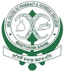 Akal College of Pharmacy & Technical Education, Mastuana