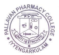 Pallavan Pharmacy College, Kanchipuram