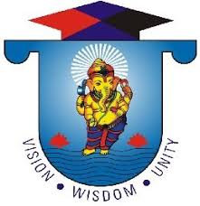 Vinayaka Missions Sikkim College of Pharmaceutical Sciences