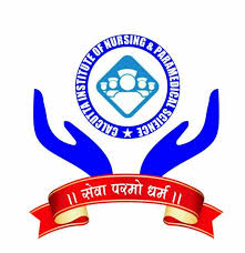 Calcutta Institute of Nursing & Paramedical Science