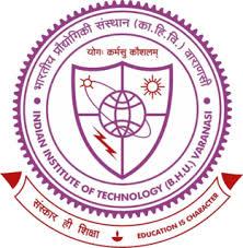 Department of Pharmaceutics Institute of Technology (BHU)