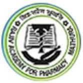 Rajiv Academy for Pharmacy, Mathura