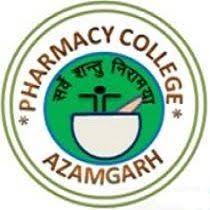 Pharmacy College Azamgarh