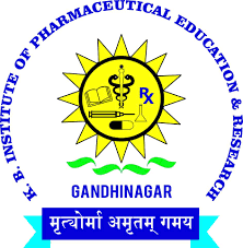 K.B. Institute of Pharmaceutical Education and Research