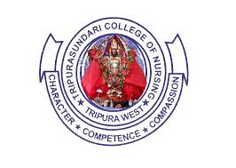 Tripurasundari College of Nursing