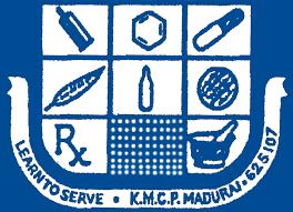 K.M. College of Pharmacy, Madurai