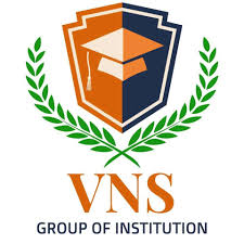 Faculty of Pharmacy, VNS Group of Institutions