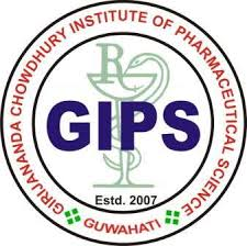 Girijananda Chowdhury Institute of Pharmaceutical Sciences (GIPS)