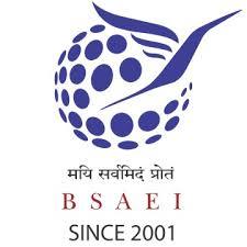 B. S. Anangpuria Educational Institutes