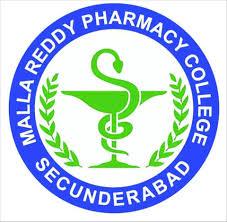 Malla Reddy Pharmacy College