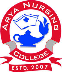 ARYA NURSING COLLEGE