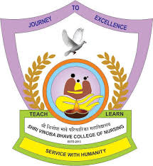 Shri Vinoba Bhave College of Nursing