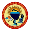 Calcutta Institute of Pharmaceutical Technology & Allied Health Sciences