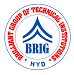 BRIG Faculty of Pharmacy & Faculty of Engineering