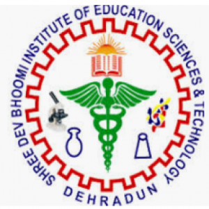 Shree Dev Bhoomi Institute of Education, Science & Technology