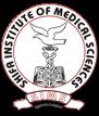 Al-Shifa College of Pharmacy