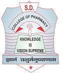 S.D. College of Pharmacy, Barnala