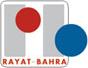 Rayat Institute of Pharmacy (RIP), Ralmajra