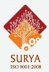 Surya School of Pharmacy, Surya Nagar