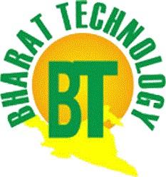 Bharat Technology, Jadurberia, Howrah