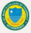 St. Mary's College of Pharmacy