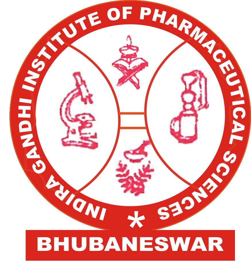 Indira Gandhi Institute of Pharmaceutical Sciences (IGIPS)